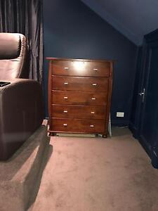 Draw chest Mount Lawley Stirling Area Preview