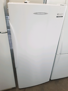 Fisher&Paykel 373L Fridge Freezer. With Warranty! North Hobart Hobart City Preview