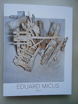 Eduard Micus 2013