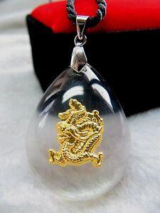 24K Pure Gold Jewelry eBay