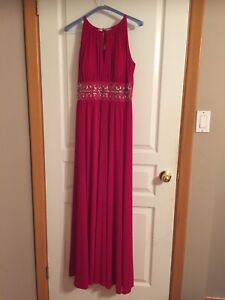 Prom or Evening dress