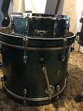 Drum shells only. Gretsch Catolina club birch, twilight sparkle. Lambton Newcastle Area Preview