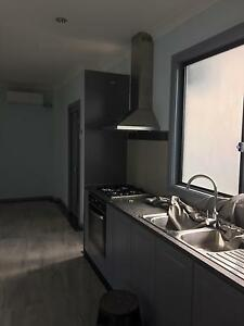 Two bed rooms granny flat for rent Blacktown Blacktown Area Preview
