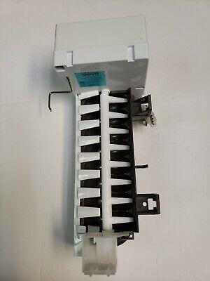 7002738 - Refrigerator Icemaker Assy sub for 4200521