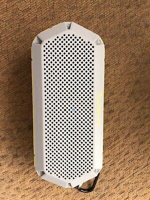 COBALTX  Tank iPX7 Wireless Bluetooth Speaker Waterproof Shockproof Tank Rugged