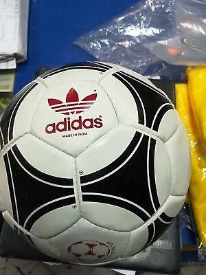 Adidas Official Tango Fifa Matchplay World Pallone LUMpSVjqGz