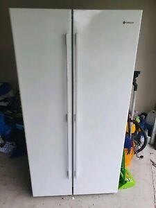 Westinghouse fridge freeza 300 ono