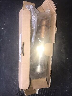 National Torch Tip Oxweld 1806 16 No 62 Torch Tip