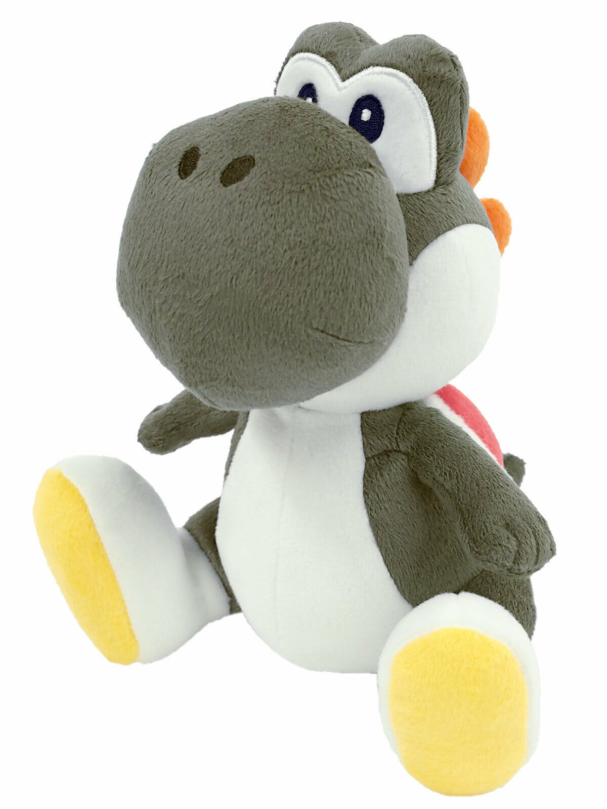 """Little Buddy 1392 Super Mario Bros All Star Collection 7"""" Bl"""