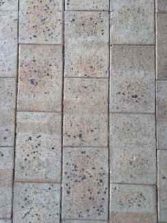 Brick pavers Booragoon Melville Area Preview