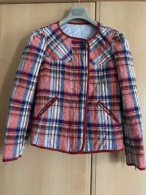 Isabel Marant Etoile Jacket FR 36