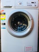 Electrolux 4 Star 7Kg front load washing machine, can deliver Bruce Belconnen Area Preview