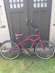 Ross Bike | New and Used Bikes for Sale Near Me in Canada