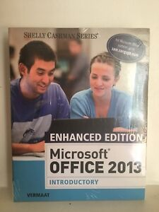 Eastern College Textbooks Microsoft Office Microsoft Excel