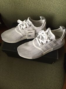 Adidas NMD R1 Size 9.5
