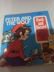 Book and record collectables Helensvale Gold Coast North Preview