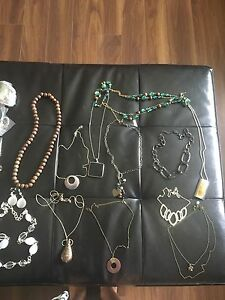 Jewellery/ clothing  Peterborough Peterborough Area image 6