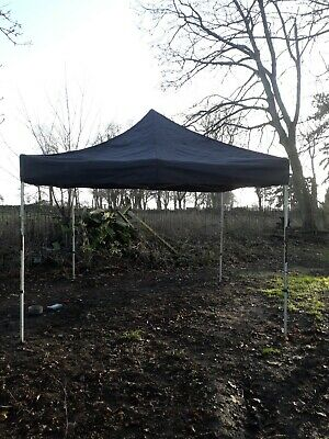 3m pop up gazebo market stall shade Caravan instant canopies
