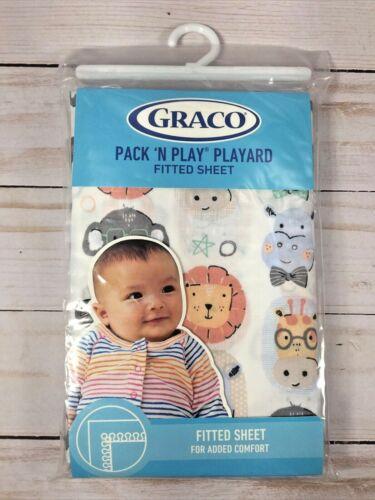 Graco Pack