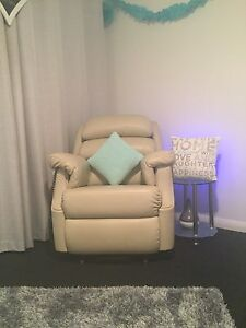 Lift/ Recliner chair Pacific Pines Gold Coast City Preview