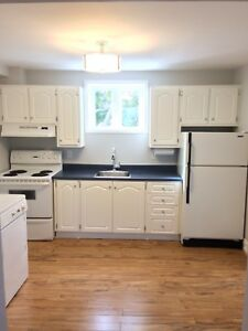 2 Bedroom East End Apartment