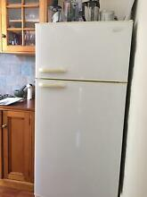 Cheap fridge Kelvinator 520L Opal Stanmore Marrickville Area Preview