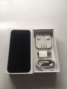 iphone 6 64G Rogers