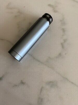 Rowkin Mini Plus Space Gray Bluetooth