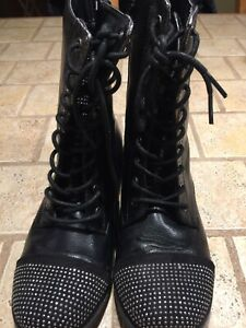 Justice boots PRICE DROP
