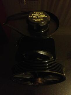 Ford Au Power steering pump Craigieburn Hume Area Preview