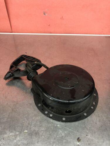 93 94 95 96 97 Arctic Cat ZL ZR EXT Pantera 550 580 EFI Recoil Starter Pull Cord