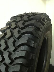 255-70R16-Mud-Terrain-Retread-Tyre-85-00-Layby-Available