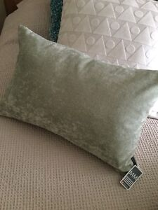 Homesense pillow