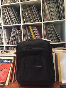 UDG Wheeled DJ Controller Bag Avalon Pittwater Area Preview