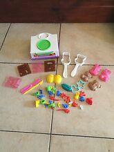 Playdoh kit for sale Coburg Moreland Area Preview