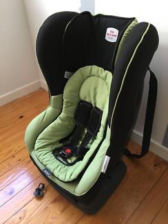 Britax Safe-n-Sound Car Seat | Car Seats | Gumtree Australia Unley