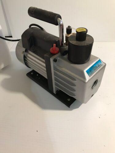 Arksen Vacuum Pump Item NO. 003-PT-30133