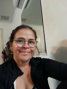 SilviaTorres PersonalTrainer Werribee Wyndham Area Preview