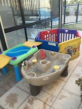 Kids Toys Merriwa Wanneroo Area Preview