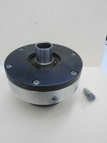 MATRIX ENGINEERING 7AH30P-01 VALMET AUTOMATION A403702 CLUTCH ASSEMBLY