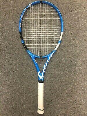 """Head Graphene Xt Radical /""""MP/"""" Raquette de Tennis Head concessionnaire Démo! 4 3//8"""