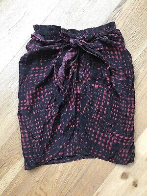 Isabel Marant Étoile Skirt UK 8
