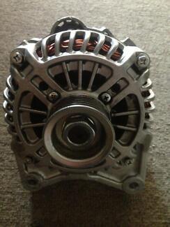Ford Au VCT alternator (Fits all Au's Craigieburn Hume Area Preview