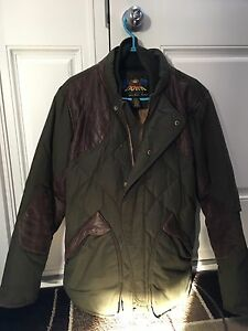 Eddy Bauer Down Jacket Reduced Price