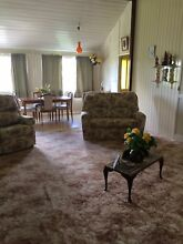 Rooms to rent Gayndah North Burnett Area Preview