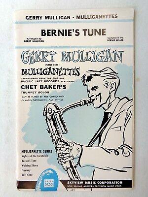 Brass & Woodwind - Trumpet Sheet Music Songbook