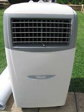 Arlec Portable Refridgerated Air Conditioner Glenelg North Holdfast Bay Preview
