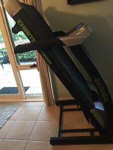 Electric Treadmill Tallebudgera Gold Coast South Preview
