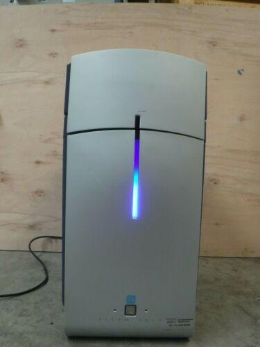 Affymetrix GeneChip 3000 7G Microarray Scanner Autoloader
