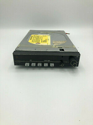 Bendix/King KR 87 ADF Receiver, PN:066-1072-00, Yellow Tagged